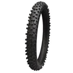 """Rengas 80/100-21"""" Dunlop Geomax MX11 Eteen"""