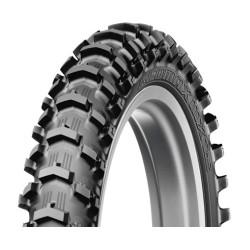 Takarengas Dunlop MX12  80/100-12