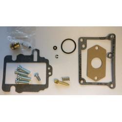 Kaasuttimen korjaussarja KTM SX65 09-19, SXS65 13-14