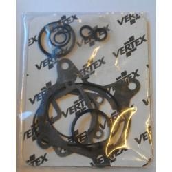 Tiivistesarja moottorin KTM SX50 09-12