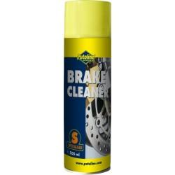 Brake Cleaner Spray 600ml.
